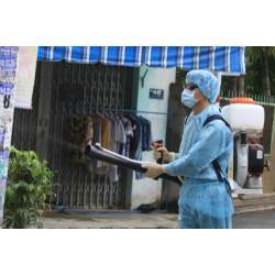 [CẢNH BÁO]: Việt Nam đã có 233 mắc bệnh Zika